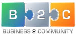 Jason Hope - Contributor to Business 2 Community
